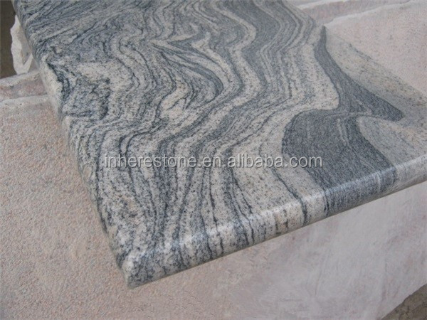 china-juparana-granite-kitchen-countertop-with-nice-quality-p432873-1b.jpg