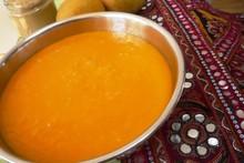 Mango pulp, fresh mango pulp , mango juice, mango ras , kesar mango pulp,
