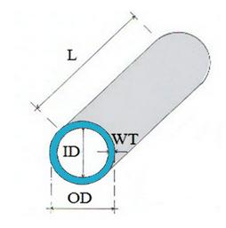 Soft Plastic Drainage Hoses PVC Pipe