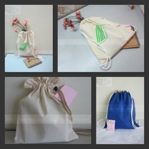 Cotton_Drawstring_Bag.jpg