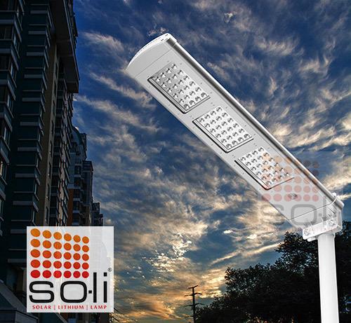 SOLi419_web_urun01.jpg
