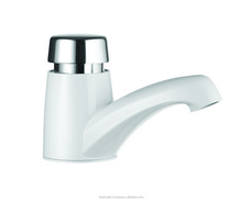 ECOFORTTI AUTOMATIC CLOSING FAUCET
