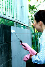 High quality and long lasting insect repellent paint prices