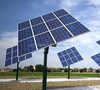 Cosco Solar Panels and Wind Turbines. {Made in Canada}