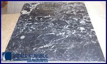 BLACK ZEBRA TILE