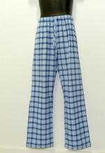 Pijama Unisex de cuadros - Precio de Liquidacion