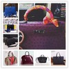 wholesale top luxury brand purses and bags ladies wallets fashion women's handbags
