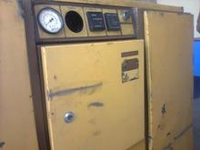 Air Compressor Screw type Kaeser 22 kw