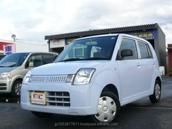 japanese and Reasonable alto japanese used car with Good Condition ALTO 2005 made in Japan