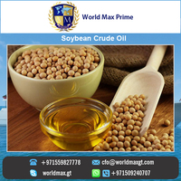 Best seller Of Quality Refined Crude Degummed Soybean Crude Oil