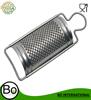 stainless steel half round grater