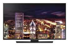 FREE SHIPPING & Discount Price For Samsung UN55HU6840 55-Inch 4K Ultra HD 60Hz Smart LED TV