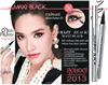 Mistine brand cosmetic Thailand original make up