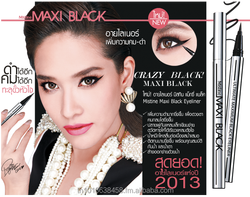 Mistine brand cosmetic Thailand original make up