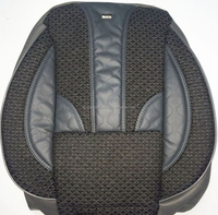 Seat Covers For Cars Cotton Kapitone Model