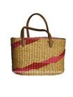 Jacinto de água sacos / jacinto de água bolsas / senhora da moda sacos