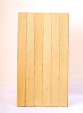 Timber Wallcovering ( exterior & interior )