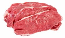 Halal Frozen Whole Beef Meat and Parts