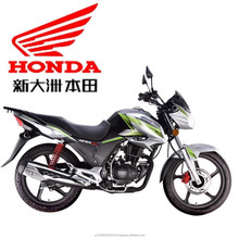 Honda 150cc motorcycle SDH 150-22