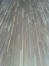 Acacasia Finger Joint Laminated board/ Worktop/Countertop/Benchtop, Table Acasia sawn timber wood