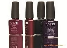 100% AUTHENTIC CND SHELLAC 2015 all COLOR, CND SHELLAC BASE COAT TOP COAT CND SHELLAC ALL COLORS IN STOCK