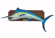 Marine Animal Life Size Figures