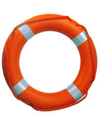 Life Buoy Ring Life Saving Ring For Pool Safety Ring Swimming Pool Safety Ring Buy Life Buoy
