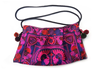 Ethnic Hmong Bag, Shoulder Bags with Casual Style