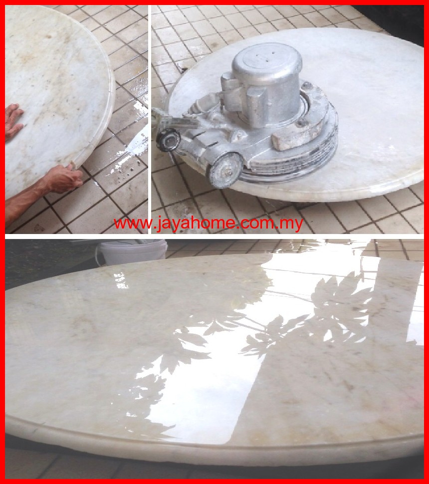 Marble Polishing Table Top Flooring Counter Top In  : Marble Polishing Table Top Flooring Counter Top from alibaba.com size 860 x 970 jpeg 533kB
