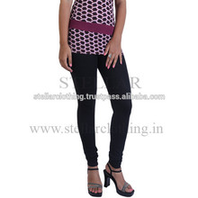 Leggings fabricante en INDIA
