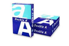 Double A Paper A4 80 g/m2