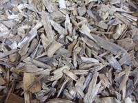 Meditation Grade Gaharu / Aloeswood / Agarwood Chips