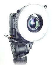 CAMTREE 360 LED Ring Light for video (LED-360(R))