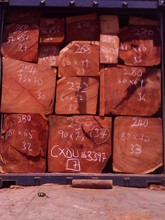 Ghana African Senya Wood, Ghana African Senya Wood Manufacturers and Suppliers on Alibaba.com165 x 220 jpeg 16kB