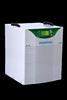 50KW solar power inverter