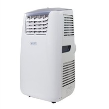 New_Air AC-14100H Portable Air Conditioner & Heater