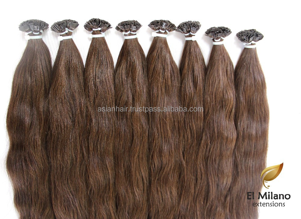 Buy Keratin Tipped Hair Extensions 87