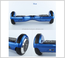 Vking Balance Electric Unicycle Scooter Adult Electric Scooters Electric Scooter 250w