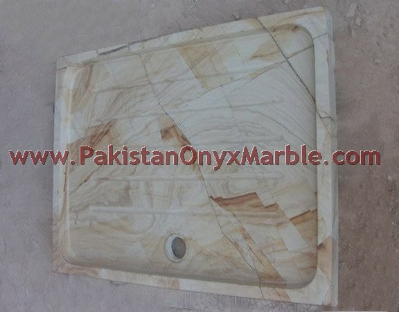marble-shower-trays-black-white-beige-marble-20.jpg