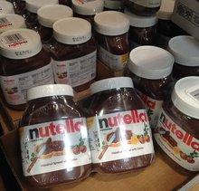 Premium Quality of Snickers, Kitkat, Bounty, Twix, Nutella Chocolate, Mars