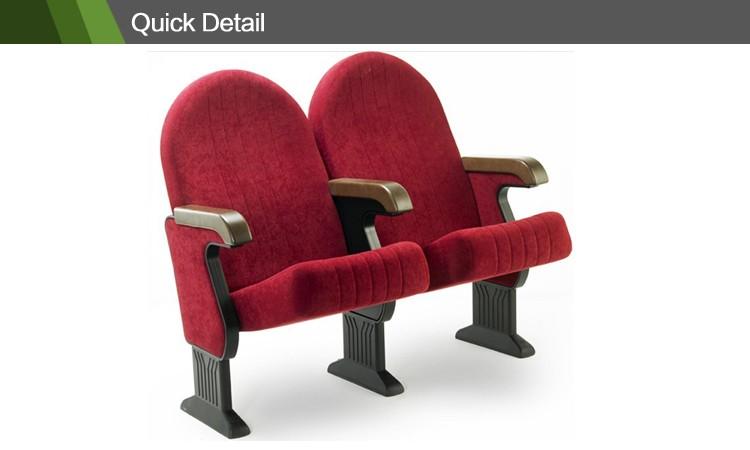 Аудитория кафедры лекционный стул для продажи лекционный зал стул AW-13