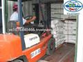 La mejor calidad de tapioca almidón para la venta- anthony.vilaconic@gmail.com