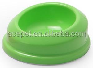864--Green.jpg