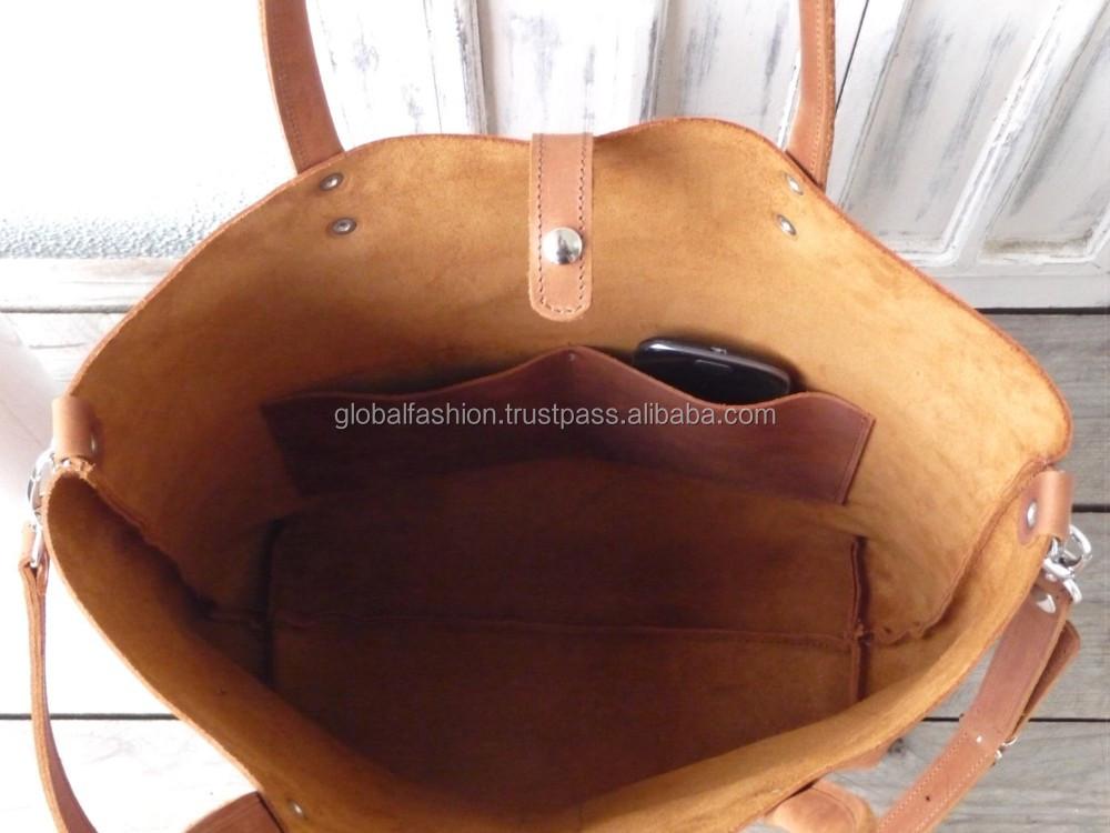 2017 mode entwurf leder einkaufstasche mode handtasche. Black Bedroom Furniture Sets. Home Design Ideas