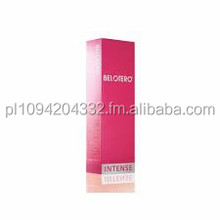 Belotero Soft / Intense