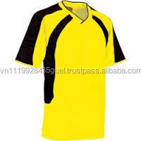 wholesale custom brand dry fit 100% polyester men sport t shirt