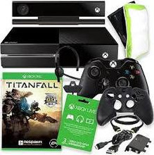HOT SALES Discount FOR New Latest Xbox One,PS4 - Play Station 4 Console by Microsoft + 10 games free1