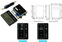 Iran electronics smt smd pcb assembly manufacture