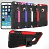 """Tire Rugged Heavy Duty Case with Kickstand for iPhone 6 & 6s 4.7"""" Wholesale Los Angeles"""