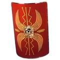 римские щиты,средневековые щиты, доспехи щиты, старинные щиты, воин щиты, древние щиты, LARP щиты, кино защищает реплик